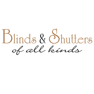 Blinds-and-Shutters-of-All-Kinds2