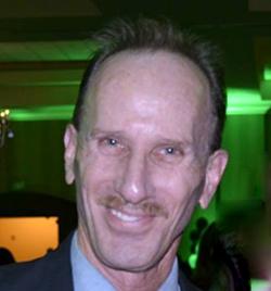 Bill-Kornfeld