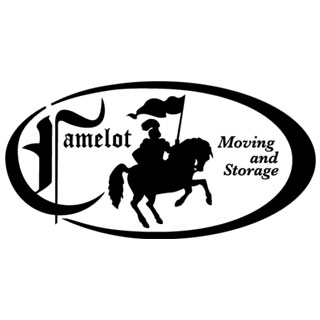 Camelot-Movers