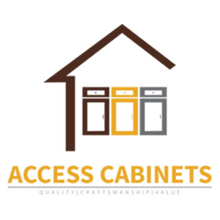 Access-Cabinets