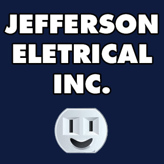 Jefferson-Electrical