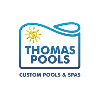 Thomas-Pools