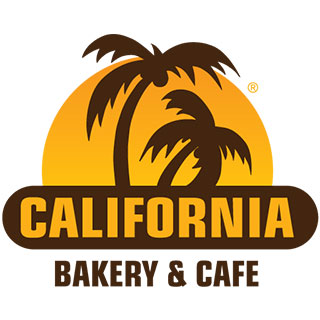 California-Bakery-Cafe