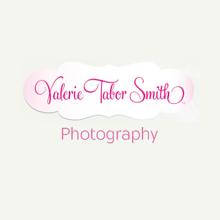 Valerie-Tabor-Smith