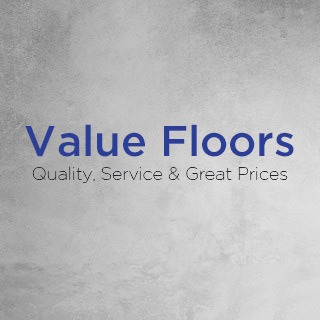 Value-Floors