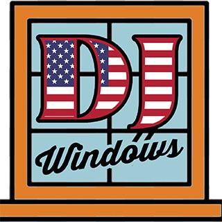 DJ-Windows